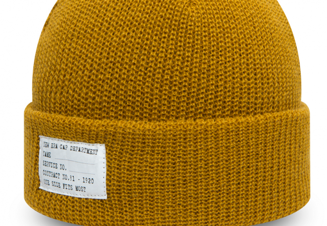 new-era-lightweight-patch-cuff-beanie