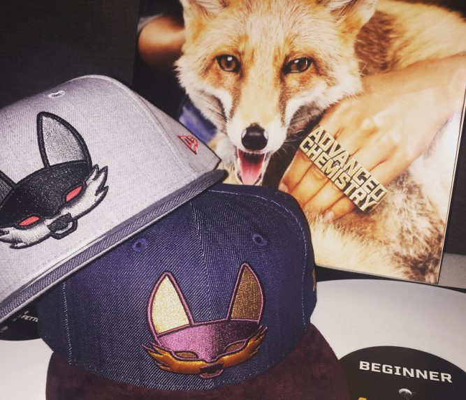 new-era-beginner-justfitteds-59fifty-limited-edition-fuchs-fox