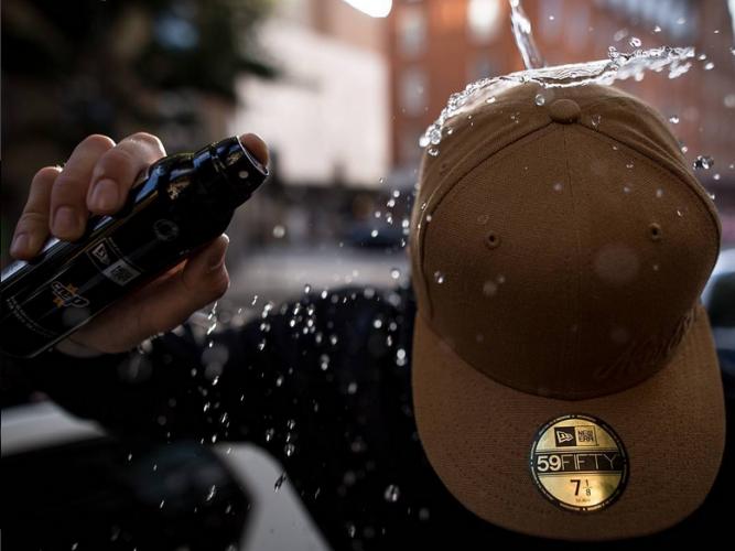 new-era-crep-protect-cap-cleaner-spray