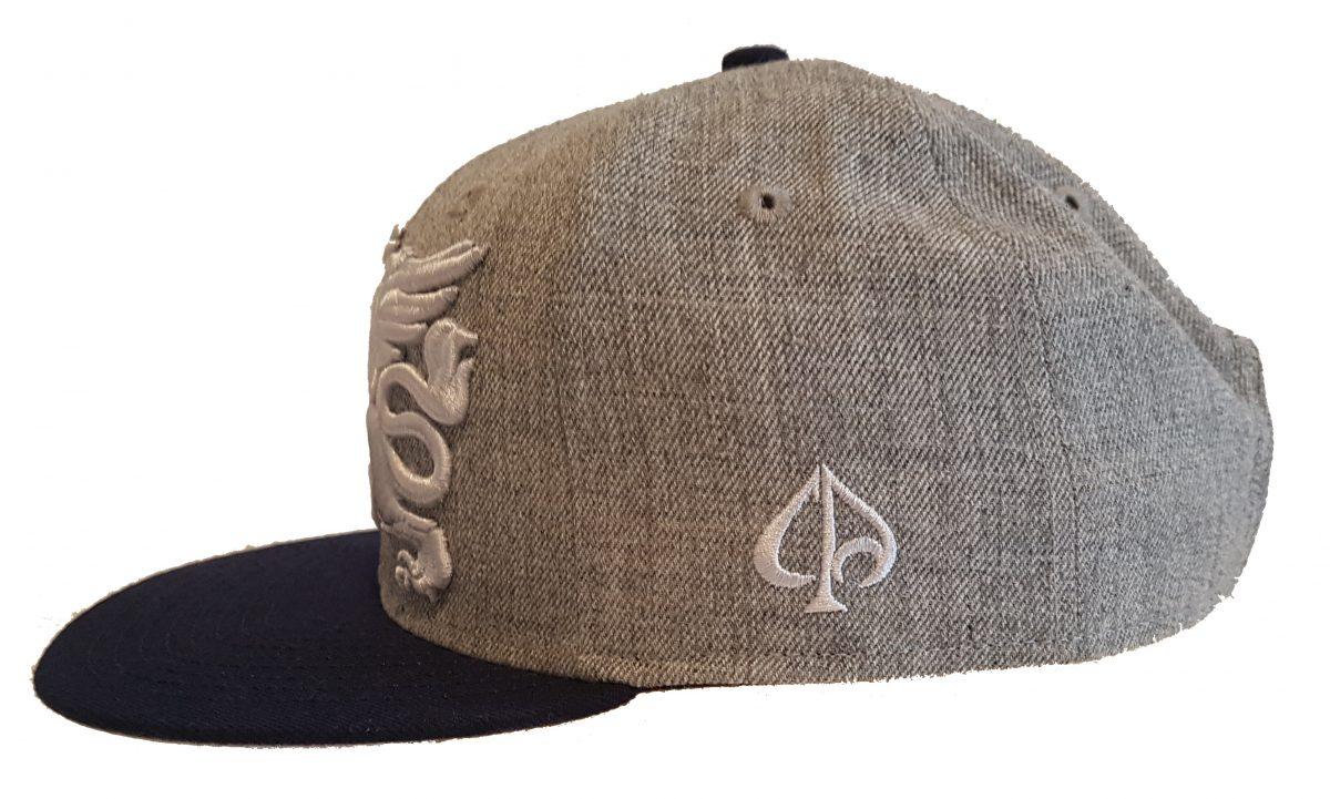 rostock-cap-side