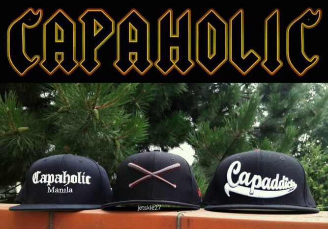 capaholic-capaddicts-friendship