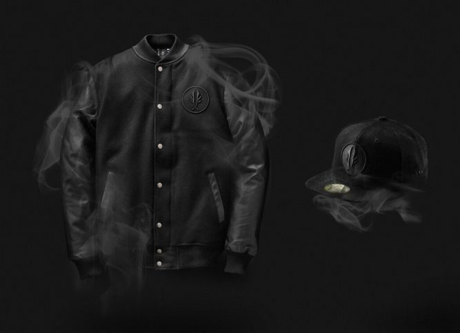 new-era-afew-limited-edition-release-cap-box-jacket