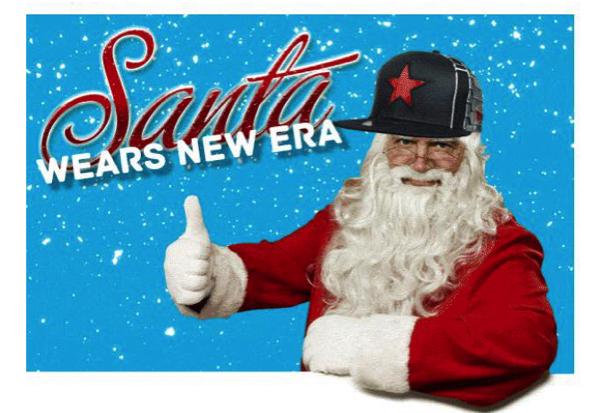 new-era-santa-super-hero-stuff