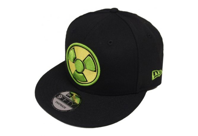 new-era-the-incredible-hulk-black-marvel-snapback-cap-9fifty-limited-edition-new