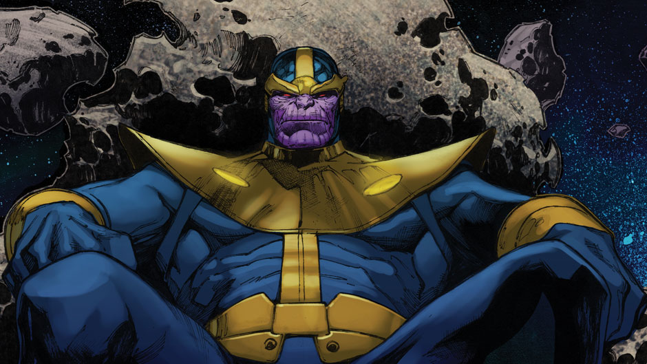 thanos-comic-charcter