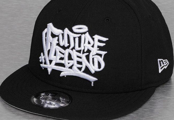 ew-era-future-legend-9fifty-snapback-cap-black-white