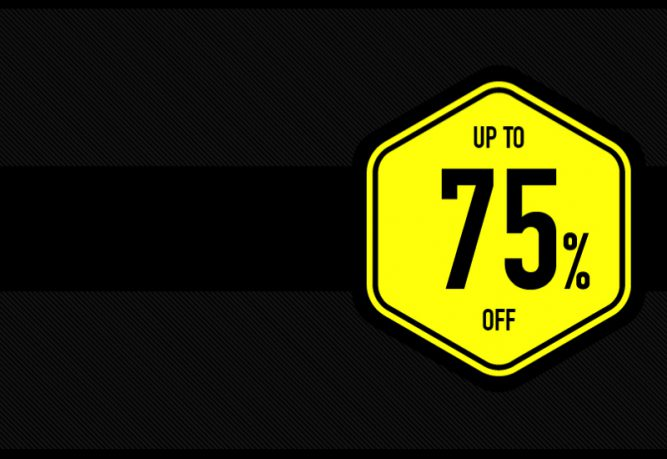 new-era-75-discount-sale-europe