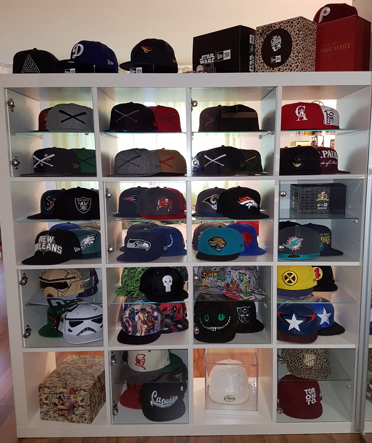 new-era-cap-collection-capaddicts-stef-who-is-who-8