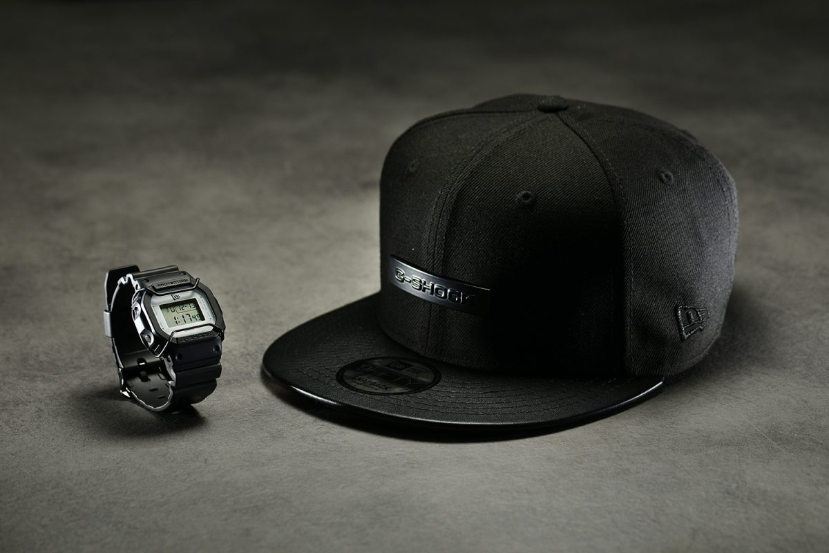 new-era-g-shock-ring-in-the-new-year-with-the-urban-tough-collection