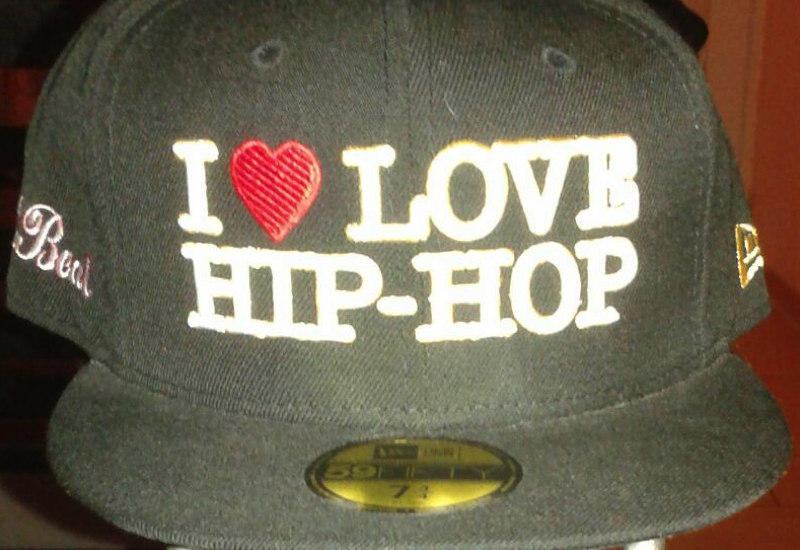 new-era-i-love-hip-hop