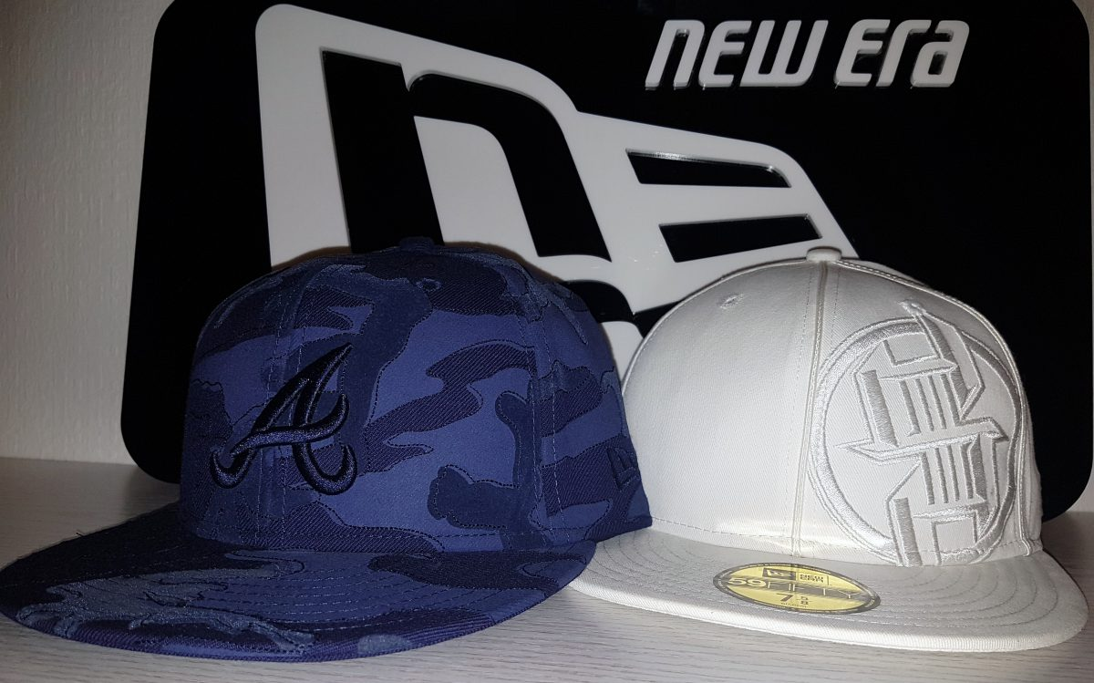 new-era-samy-deluxe-cap