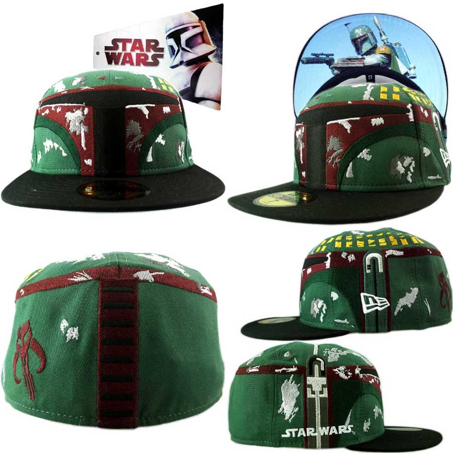 new-era-star-wars-boba-fett-2008-release-7