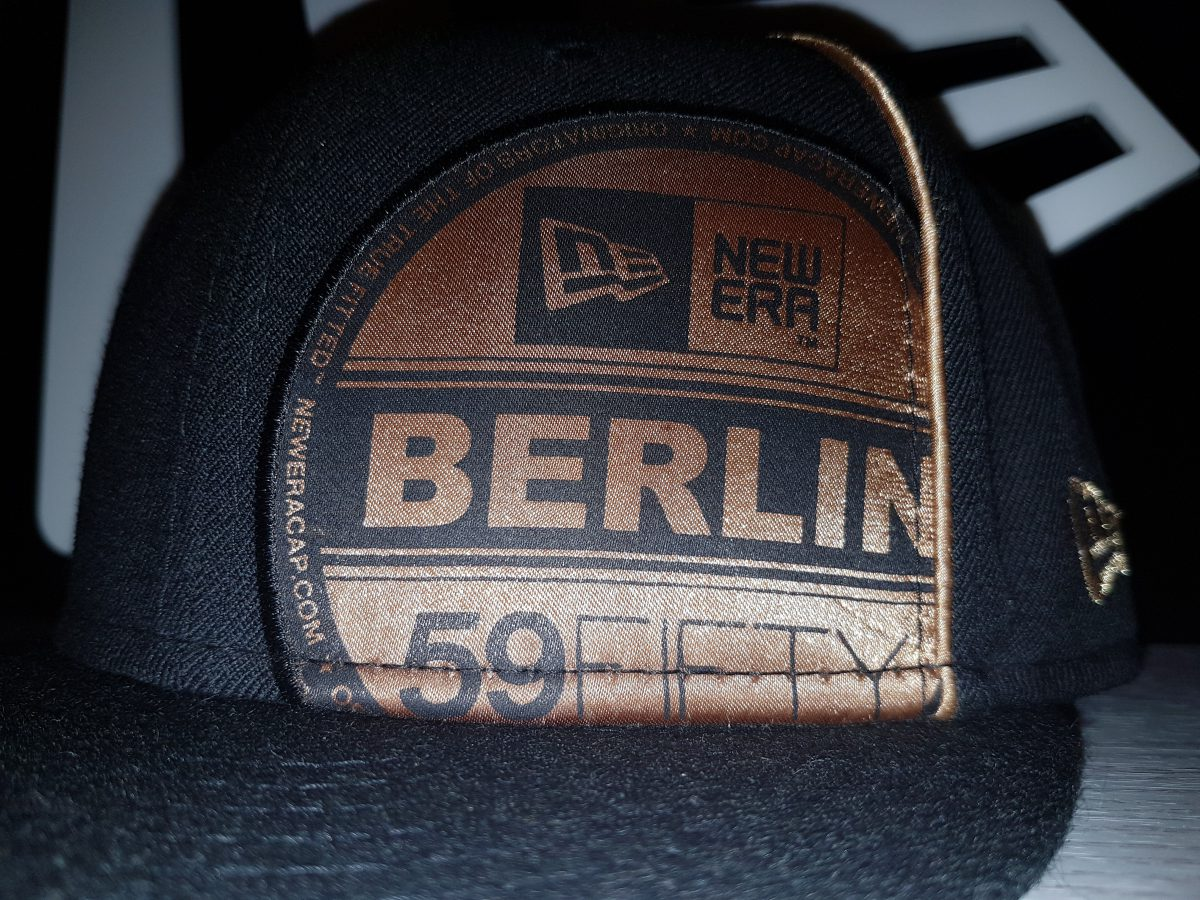 stef-berlin3jpg