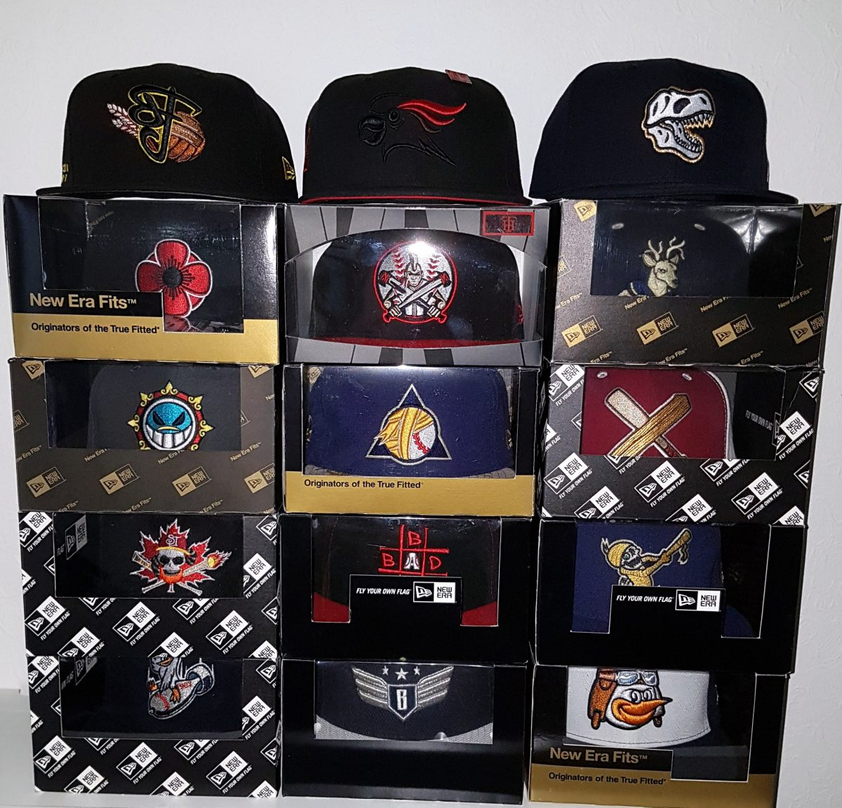 stef-custom-cap-collection-9