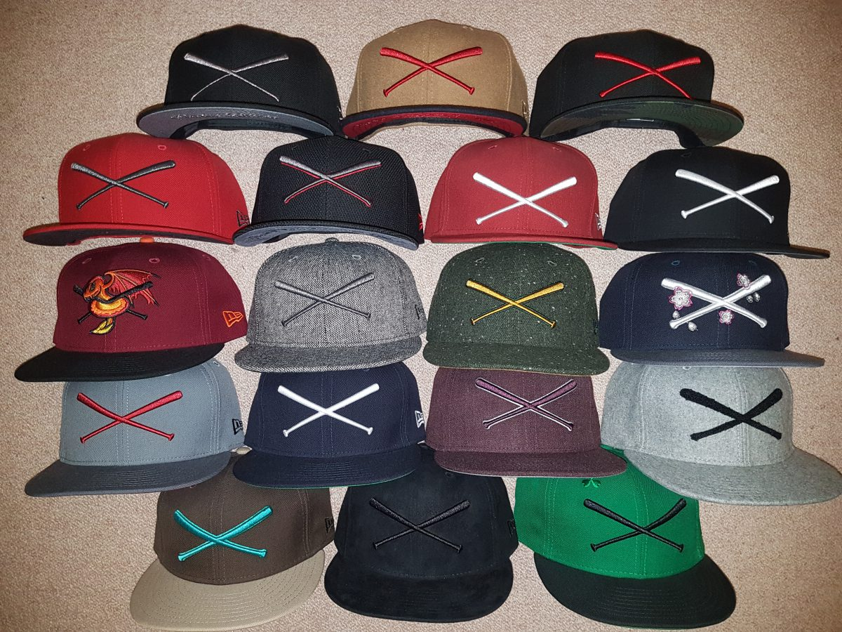 stef-justfitteds-new-era-collection-6