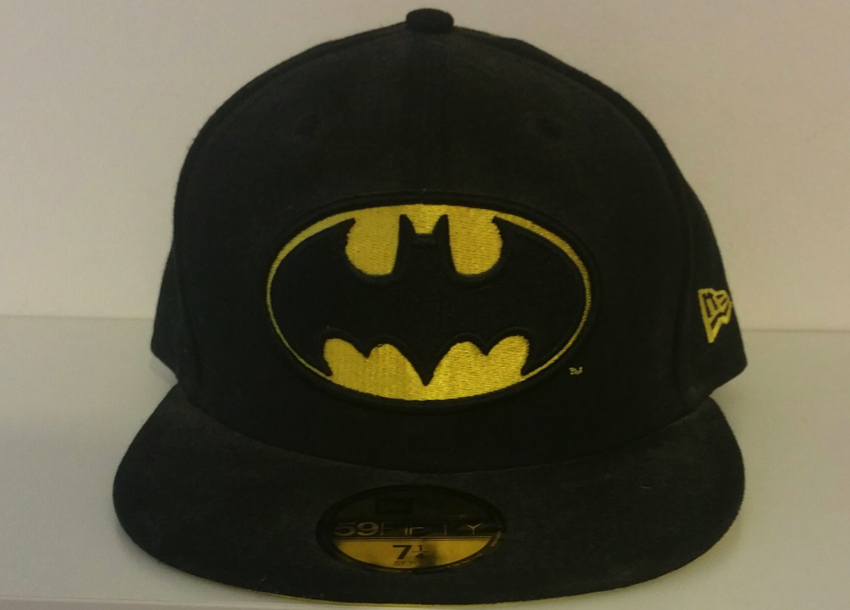 NEW-ERA-BATMAN-59Fifty-logo-fitted