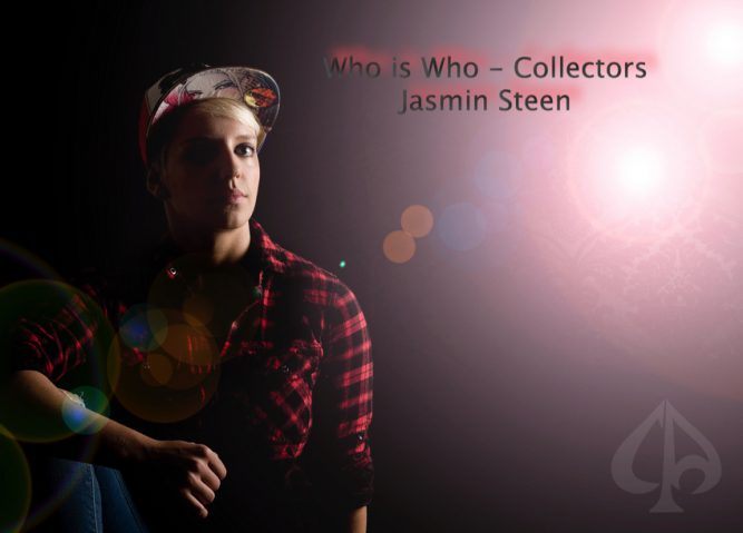 capaddicts-who-is-who-jasmin-steen-new-era-cap-collector