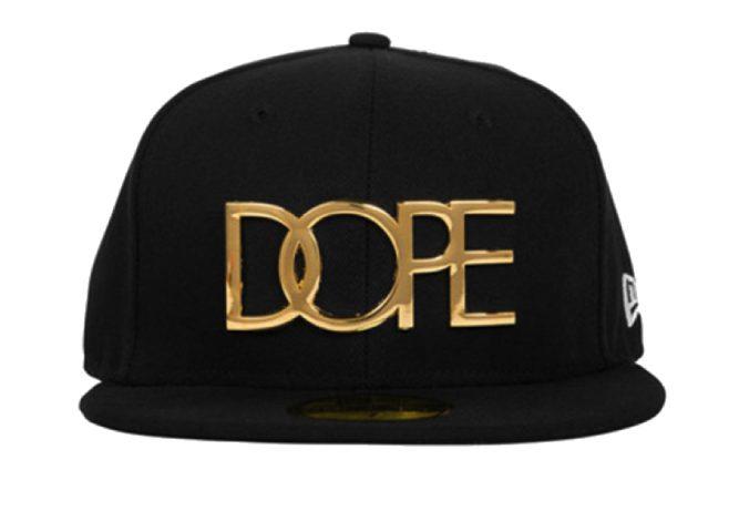 new-era-dope-24k-logo-swagger-logo.on-sale