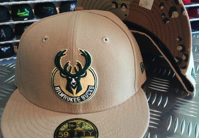 milwaukee-bucks-jf-exclusive-new-era-cap-khaki