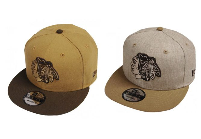 new-era-blackhawks-customs-9fifty-nhl