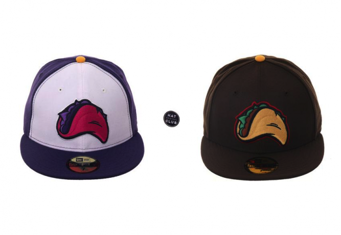 new-era-cap-fresno-grizzlies-tacos