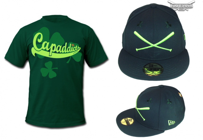 new-era-justfitteds-st-patricks-day-shirt-combo