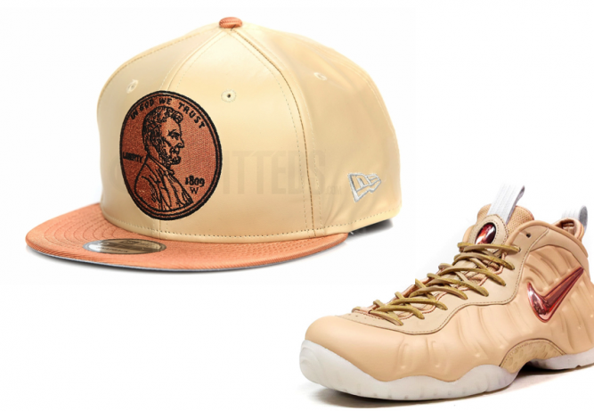 new-era-penny-foamposite-snapback