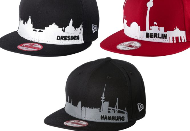 new-era-skyline-snapback
