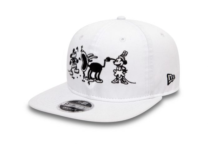 new-era-steamboat-willie-mickey-mouse-9fifty-snapback