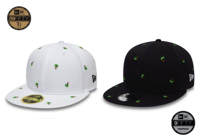 new-era-micro-palm-59fifty