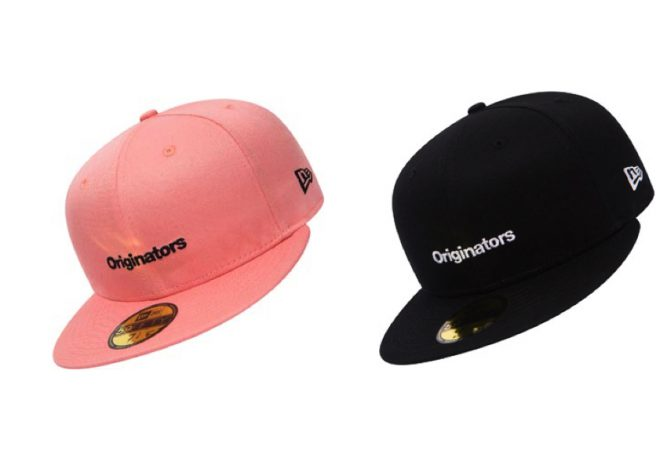 new-era-originators-of-the-true-fitted-59fifty-preview