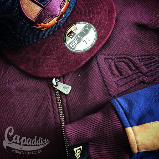 new-era-beginner-cap-fitted-new-era-apparel