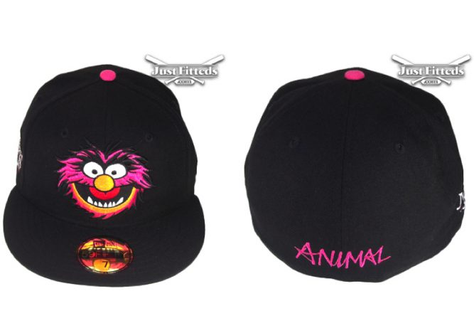 the-muppets-animal-jf-exclusive-new-era-cap-black