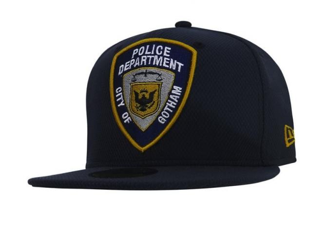 NEW-ERA-batman-gotham-city-pd-59fifty-hat