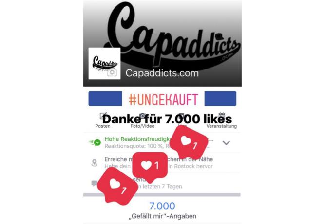 capaddicts-7000-likes