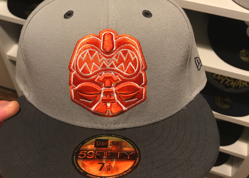 new-era-farmers-market-grey-orange-59fifty