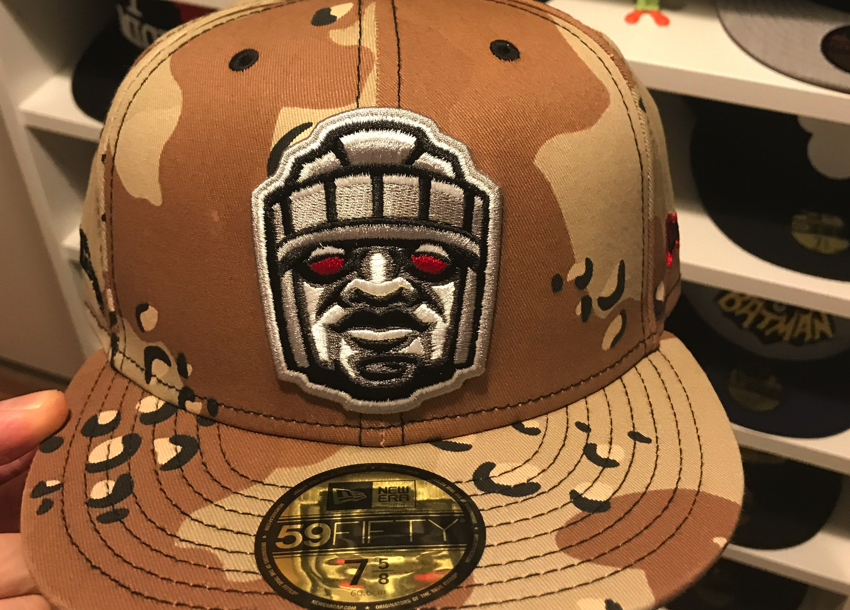 new-era-river-city-giants-deser-camo