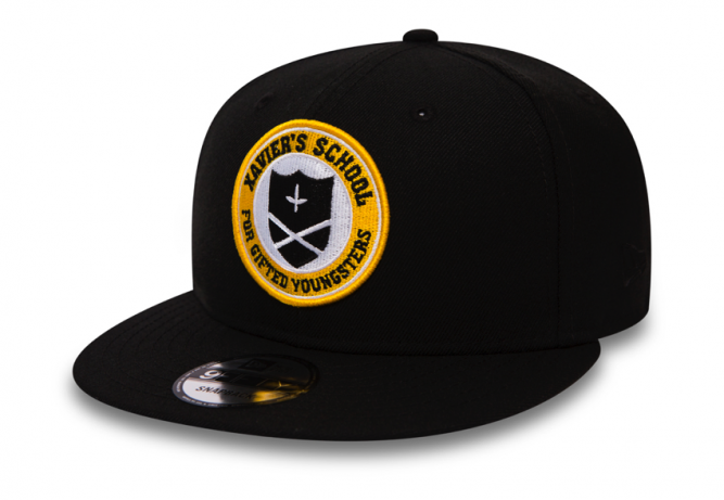 new-era-xmen-xavier-institute-logo-9fifty-snapback