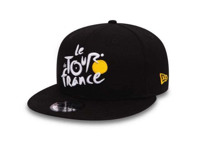 new-era-le-tour-de-france-cap
