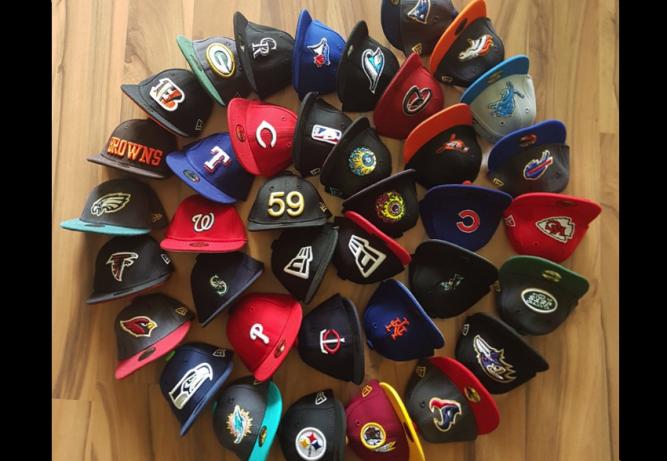 new-era-mini-caps-collection-circle-stef