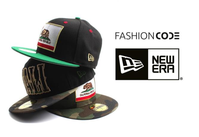 new-era-fashioncode-gcp-caps-59fifty-california-republic