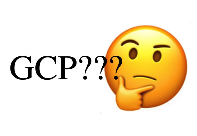 new-era-gcp-what-is-it
