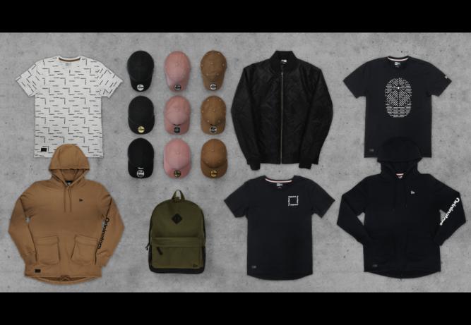 new-era-originators-collection