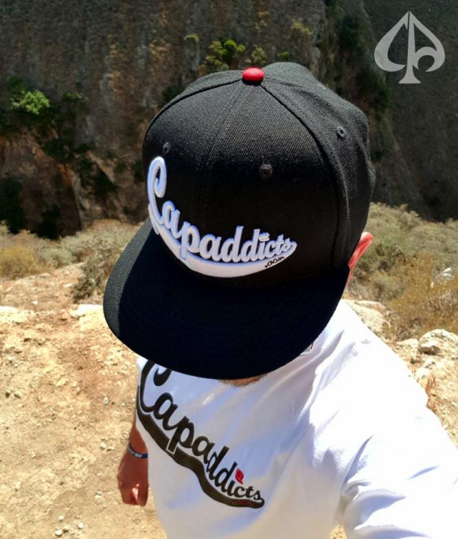 capaddicts-cap-shirt-kosmos