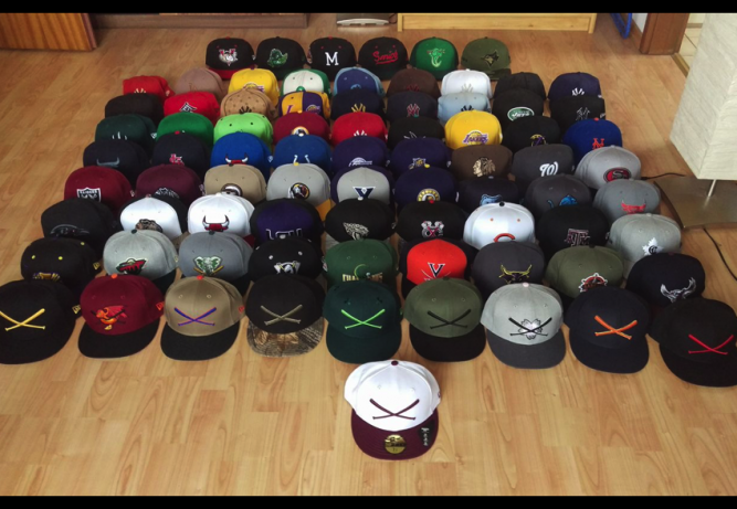new-era-cap-collection-pit-rausch