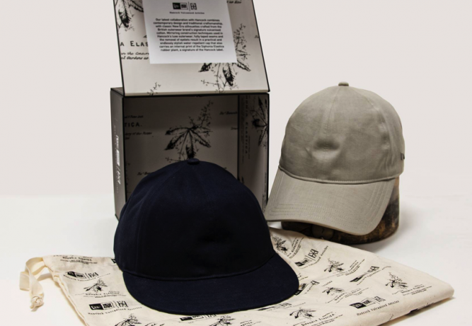 new-era-hancock-collection