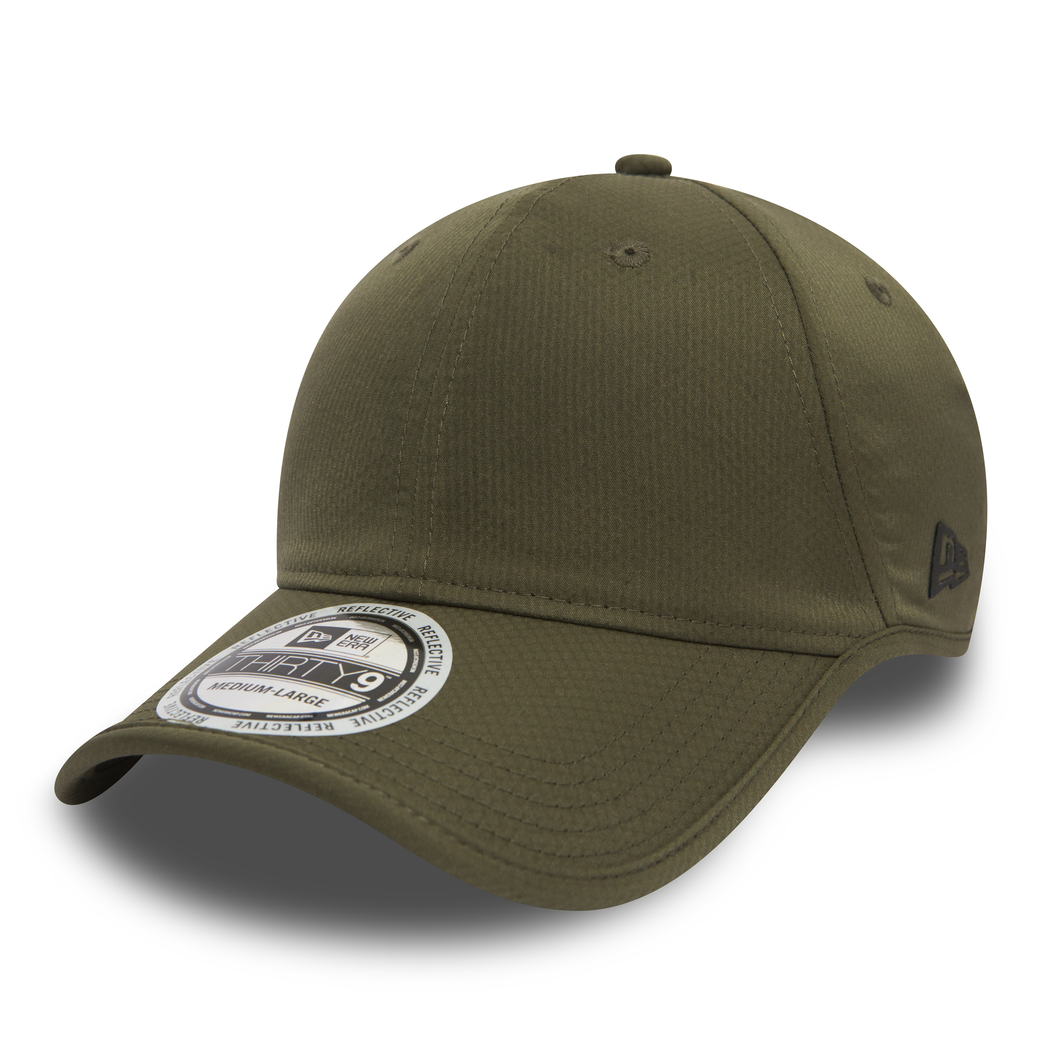 NIGHT OPS THIRTY9. NEW ERA. OLIVE