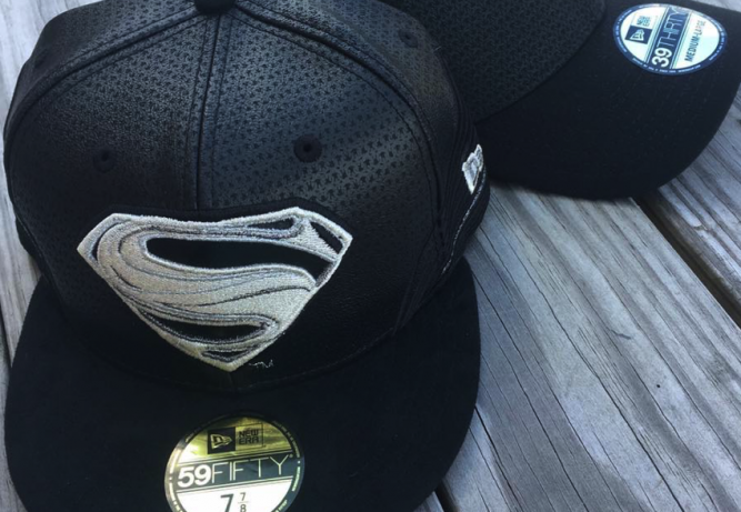 superman-black-armor-justice-league-59fifty-fitted-hat