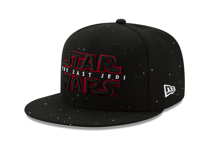 new-era-star-wars-the-last-jedi-wordmark-9fifty-snapback