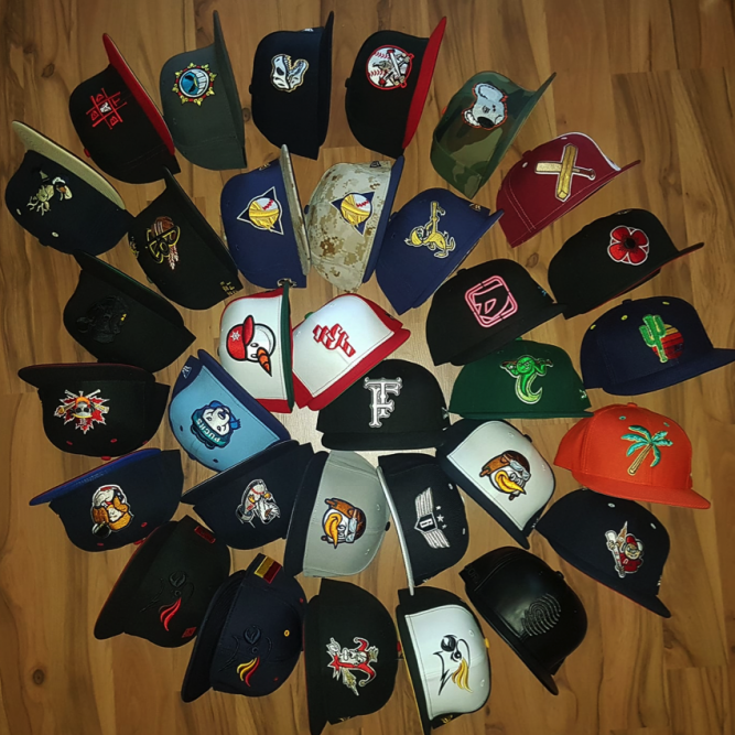 new-era-cap-custom-colleciton-capaddicty-by-stefjosa
